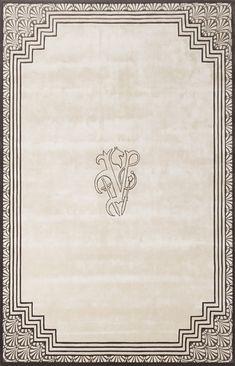 Second Hand Red Carpet Runner Key: 7253562304 Carpet Decor, Wall Carpet, Diy Carpet, Bedroom Carpet, Living Room Carpet, Rugs On Carpet, Cheap Carpet, Stair Carpet, Textured Carpet