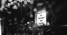 Design Thinking is Dead. Long live innovation! — Futurice