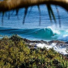 Gold Coast Spot...from  @jesselittlephoto  #surflife #surfersparadise#northshore#pipeline #surfingiseverything #surfers #surfinglife #surfboards #surfing #surfer #surfboard #hawaii #surf #surfingday #surfphotography #beach #ocean #sea #sun #sunset #dusk #surflove#808 #nature#hawaii#byronbay