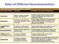 Tables, pictures, and graphs that helps with learning about neurotransmitters and hormones that describes their role, functions, also related to disorders. Nursing School Tips, Nursing Notes, Ob Nursing, Nursing Schools, Medical School, Abnormal Psychology, Psychology Studies, Psychology Degree, Nursing Cheat Sheet