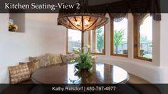 11806 E Desert Trail Rd, Scottsdale, AZ 85259  #ScottsdaleAZ #ForSaleInScottsdaleAZ #LuxuryHomes