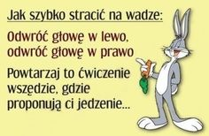 My Pozytywni - Funny Memes, Jokes, Funny Gifs, Weekend Humor, Music Humor, Good Advice, Motto, True Stories, I Laughed