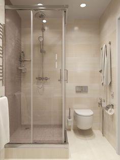 Solutii simple de amenajare intr-un apartament de 53 mp- Inspiratie in amenajarea casei - www.povesteacasei.ro
