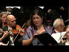 Salomon, Händel (the full opera :)
