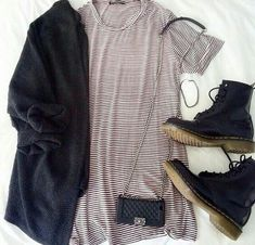 Find More at => http://feedproxy.google.com/~r/amazingoutfits/~3/3Dhu3XIaDkE/AmazingOutfits.page