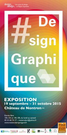Jocelyn Pezon Design Graphique, Calm, Radiation Exposure