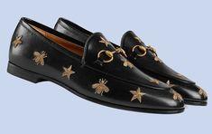 Gucci Horsebit Loafers, Men Dress, Dress Shoes, Loafers Men, Oxford Shoes, Fashion, Moda, Fashion Styles, Men's Loafers