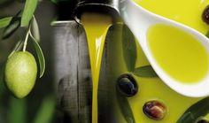 Come valutare la qualità dell'olio extravergine d'oliva: polifenoli, acidità, perossidi e altre caratteristiche. Leggi sul blog!