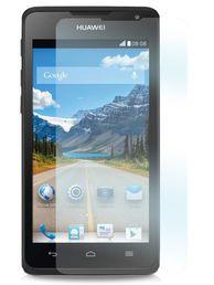 Huawei Ascend Y530 skärmskydd (2-pack)  http://se.innocover.com/product/395/huawei-ascend-y530-skarmskydd-2-pack