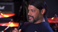 #70er,Bassist,Dillingen,#Hard #Rock,#Hardrock #80er,Jaco,Jaco Documentary,M...,#metallica,#Metallica bassist,Rob Trujillo,Rob Trujillo #bass,Rob Trujillo interview,Rob Trujillo #live,#ROBERT TRUJILLO,#Saarland #Robert Trujillo on #Metallica, Jaco and his #Life in #Music - http://sound.saar.city/?p=32765