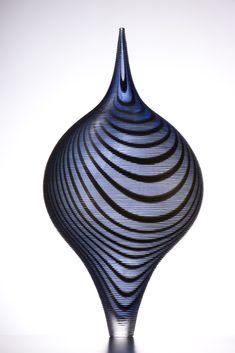 LINO TAGLIAPIETRA | Glass Art by Maestro Lino Tagliapietra at Schantz Galleries