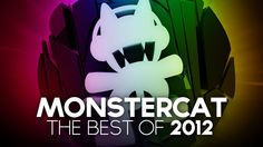 Monstercat - Best of 2012 Album Mix by Going Quantum (1hr 45 of Electron...