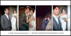 Wedding Dress, Modern Wedding Photography ideas, Inspiration for wedding photography TAB Photographic Ct. Wedding Photographers Destination Wedding Photographer in Ct. Luxury Wedding Photographers