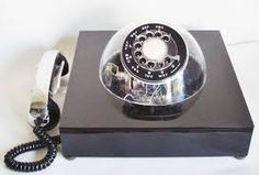 Image result for space age telephone