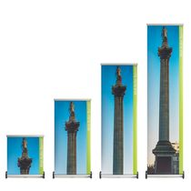 Cheap Roll Up Banners, Pop Up Display Stands and Wide Pull Up Banner printing with FREE next day delivery. Fast 24hr roller banner printing and design from the leading UK supplier. #ExhibitionBannerDisplayStands https://www.rollerbannersuk.com