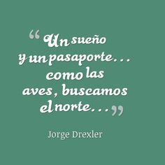 #Emigrar