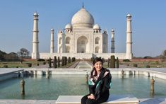 79d8d4bd0573 We offer Same Day Agra Tour