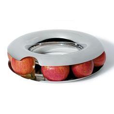 Alessi-Fruit-Loop