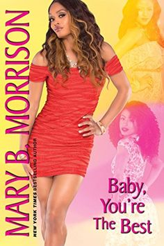 Baby, You're the Best (The Crystal Series) by Mary B. Morrison http://www.amazon.com/dp/B00P53E06W/ref=cm_sw_r_pi_dp_W-cKvb0HD9KVA