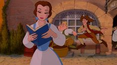 Screencaps from animated movies. Run by wyatted and penasexual Beauty And The Best, Princess Zelda, Disney Princess, Animation Film, Pixar, Your Favorite, Beast, Disney Characters, Fictional Characters