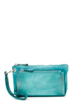 Old Trend Clutch by Old Trend on @HauteLook