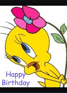 happy birthday wishes happy birthday 19 quotes Happy Birthday To You, Happy Birthday Cupcakes, Happy Birthday Wishes Quotes, Happy Birthday Pictures, Happy Birthday Greetings, Birthday Photos, Happy Quotes, Free Birthday, Funny Birthday