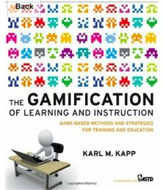 Enlightenment: Gamification Essentials for Teachers | Education World Community