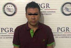 Cae uno de los operadores del cártel de Jalisco | El Puntero