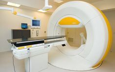 BY PAMELA FAYERMAN The BC Cancer Agency will be the first  in Canada to have new image-guided, tumour-tracking radiation equipment of its kind after numerous private donors stepped up with $6.5 million. My story (read it here) about this wish-list piece of equipment being coveted by doctors helped the BC Cancer Foundation Foundation raise enough…