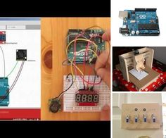 Whether you are just beginning or have extensive experience with Arduino, there…