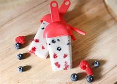 Image result for 4th of July Popsicle Recipes