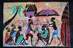 African+Art+African+Batik+African+American+by+Boriquahafrikanah,+$20.00