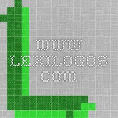 www.lexilogos.com