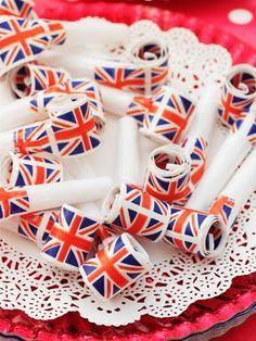 Union Jack Sky Lantern Lanterns Pinterest British Things And Homeland
