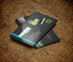 Professional Business Card Design Templates Professional Business - Professional business card design templates