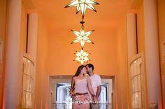 Ensaio de casal. Foto: Gaby Luz Fotografia