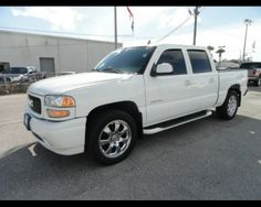 2007 GMC SIERRA DENALI CLASSIC CREW CAB 4WD 143. , http://www.localautosonline.com/used-2007-gmc-sierra-denali-classic-crew-cab-4wd-143-for-sale-pensacola-florida_vid_501687.html