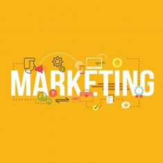 If you're a business owner and looking for insights to ramp up your digital marketing strategy? Then you're at the right place, and you can find the collection of this year's best marketing books that will lift your business like never before. Digital Marketing Strategy, Inbound Marketing, Marketing Software, Business Marketing, Social Media Marketing, Marketing Companies, Content Marketing, Internet Marketing Consultant, Marketing Na Internet