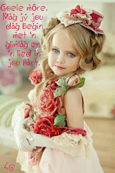 Little princess ~ Debbie ❤ Beautiful Little Girls, Beautiful Children, Beautiful Eyes, Beautiful Babies, Cute Kids, Cute Babies, Cute Young Girl, Precious Children, Baby Kind