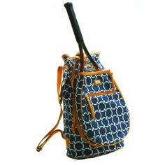 Tennis bag I want $88