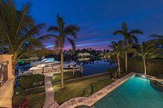 3500 Rum Row, Naples, FL, Florida 34102, Naples real estate, Naples home for sale