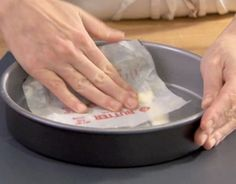 Easy Cake Decorating Instructions  From prepping the pan to spreading the icing, we have the best tips and tricks for delicious — and beautiful — homemade cakes every time you bake. Everything is made easy with video instructions.