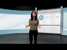 Nerium | FAQs | NeriumAD | Skin Care - www.brandikent.nerium.com