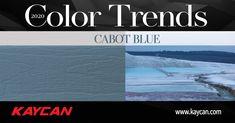Cabot Blue Vinyl Siding Trends Blue Vinyl Siding Vinyl Siding Best Vinyl Siding