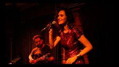 """Oi! Quero muito ver vocês em nosso próximo show. Que será no dia 25/03 (sábado), às 21h, no Bistrô Esmeralda (Rua Esmeralda, nº 29, Aclimação, São Paulo). Cantarei músicas do álbum """"Mirianês Zabot canta Gonzaguinha"""" e mais algumas canções, que todos nós amamos. Beijos, até lá.  Informações sobre o show: www.facebook.com/events/111775772687573"""