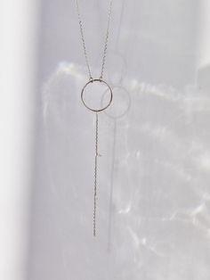 Light Reflection, Labradorite, Jewelry, Stud Earring, Sustainability, Rhinestones, Neck Chain, Nice Asses, Jewlery