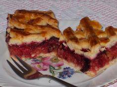Ez az a sütemény, amiért a világ végére is elmennék French Toast, Breakfast, Dios, Morning Coffee