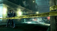 Murdered: Soul Suspect strives to strike a balance between narrative and play - http://videogamedemons.com/news/murdered-soul-suspect-strives-to-strike-a-balance-between-narrative-and-play/
