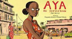 As Artes da África Negra