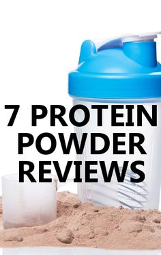 Dr Oz shared his protein powder guidelines. They include making sure it contains 20 grams of protein per serving and to not use more than once per day. http://www.drozfans.com/dr-oz-diet/dr-oz-protein-powder-guidelines-shakeology-greenberry-contains-lead/